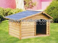Breeding Cages For Dogs DFD001