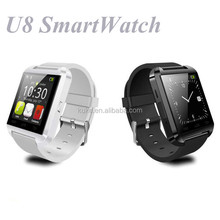 2015 Factory price wholesale cheap bluetooth smart watch with 32MB memory