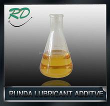 good antioxidant RD5012A ADDITIVE PACKAGE FOR ANTI-WEAR HYDRAULIC FLUID additives in lubricants