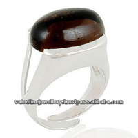 boys silver rings, 925 sterling silver jewelry wholesale, 925 silver rhodium plated jewelry,