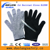 Hot Sale Finger Protection cut resistant gloves