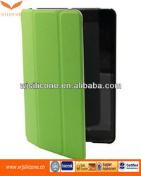 Hot sale for Ipad mini smart cover