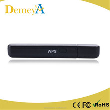 Top Quality New Fashion High Power Wireless Adapter