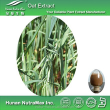 Oat Straw Extract, Oat Straw P.E., Oat Straw Extract Powder