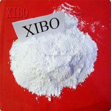 Hot selling BaSO4 Barium Sulphate