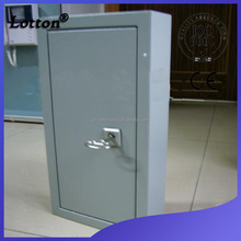 electric meter box cover