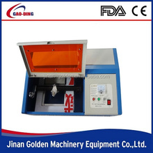 automatic laser key cutting machine mobile screen protector cutting machine