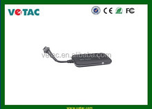 smart phone gps tracker for vehicle