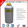 YDS-13 cryogenic liquid nitrogen dewar for semen storage