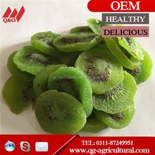 dried fruit, dried kiwi sale
