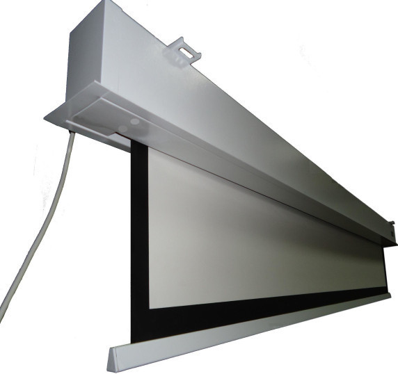 Vgitw059105mwb Electri Cinema120inch In Ceiling Screen