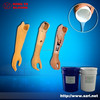 orthotics prosthetics, mannequin arms silicone artificial limbs making lifecasting silicone rubber