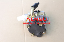 Power steering pump for Mitsubshi Pajero 4M40 V26 V36 V46 MR922703