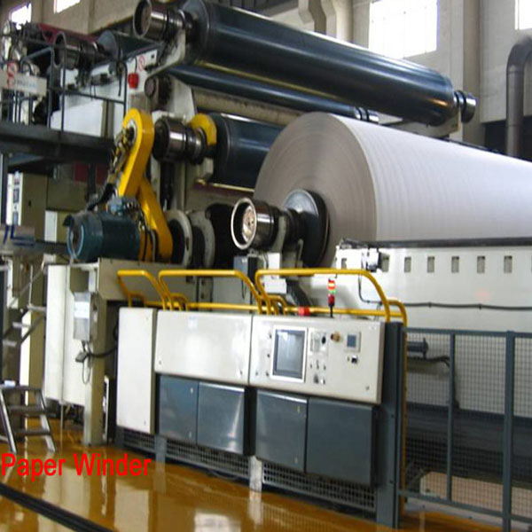 Automatic electrical motor rewinding machine toilet paper for Electric motor rewind prices