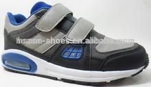 baratos zapatos al por mayor en china los niños calzado deportivo