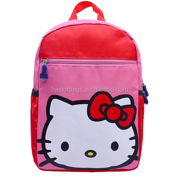 Enfants pas cher sacs d'école à la mode 2015