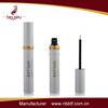 Hot sale low price custom eyeliner tube AX16-67