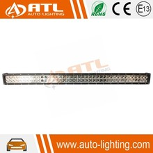 ATL oem motocycle 12v led light bars, ip67 off-road led light bar, led light bar for heavy duty