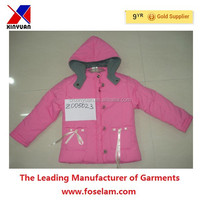 bulk stock cheap overstock uk second hand clothes for girl jacket