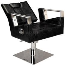 salon portable reclining barber chair MY-007-48 reclining