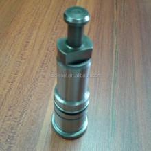 diesel injector pump repair kit for car and motorcycle