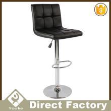 Chic creative chair wrap