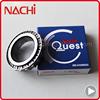 NACHI bearing 30264 NACHI tapered roller bearing 30264