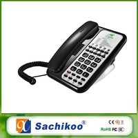 ACE-8902 ,Hotel Room explosion proof telephone