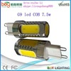 Competetive b15a led light, bulbs e12 220v led, e12 light bulb