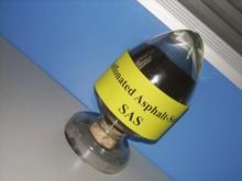 Cheap Price Best Qualilty Sulphonated Asphalt for oilfield drilling fluid additives