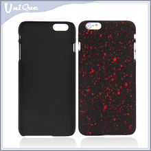 Top supplier beautiful stylish design mobile phone back cover for vivo x5 max/5.5 inch mobile phone case for Iphone 6 plus
