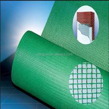 fiber glass price per square meter
