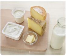 food grade methyl cellulose