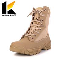 delta brand military tactical boots desert combat tactical boots coyote canvas army boots men