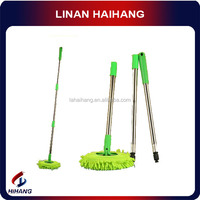 China manufactuer wholesale multipurpose window cleaning mop