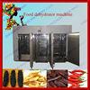2013 high efficiency and economic food dehydrator machine/dehydrated garlic dehydration machine 0086-15803992903