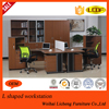Chinese executive office table/wooden office table design/ latest office table designs