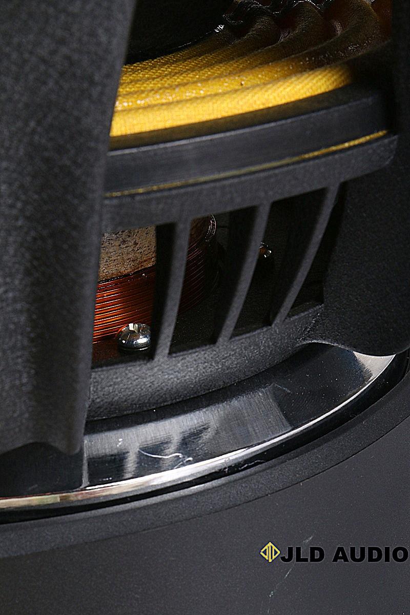 subwoofer for car 2.jpg
