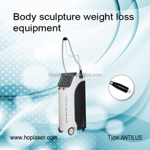 spring festival promotion!face lift,wrinkle removal radio frequency machine