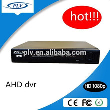 Best sale 8ch 1080p rohs h.264 4ch dvr,Smart Video Analysis h 264 dvr firmware