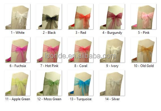 Organza chair sash.jpg