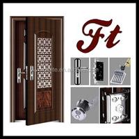 best quality cheapest price burglar-proof doors china door factory manufacturer directly steel security doors