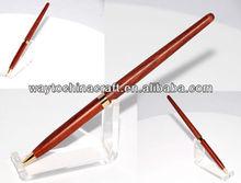 Good quality engraved ballpoint pens