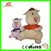 LE OEM Custom Plush Bear Toy&Plush Animal Sex Toy For Kids