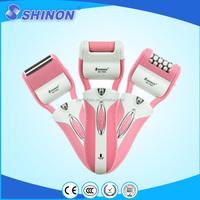 lady handy tweezer electric hair epilator