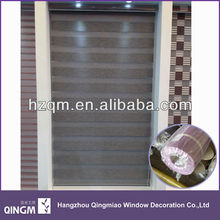 Beautiful Home Decor Good Quality Venetian Style Shade Blinds