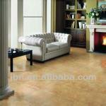 beige rustic ceramic floor plaques in promotion price 600x600
