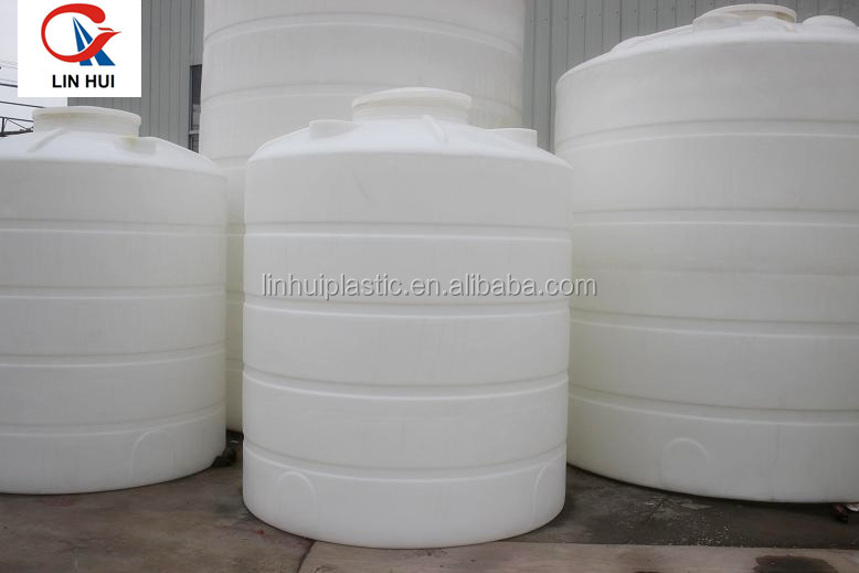 Alibaba manufacturer directory suppliers manufacturers for Plastic hot water tank