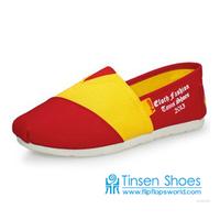 non branded shoes OEM Manufacturer