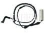 Brake Cable Brake Line OE: 34356778037/34356755266